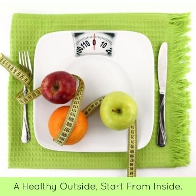 eat health