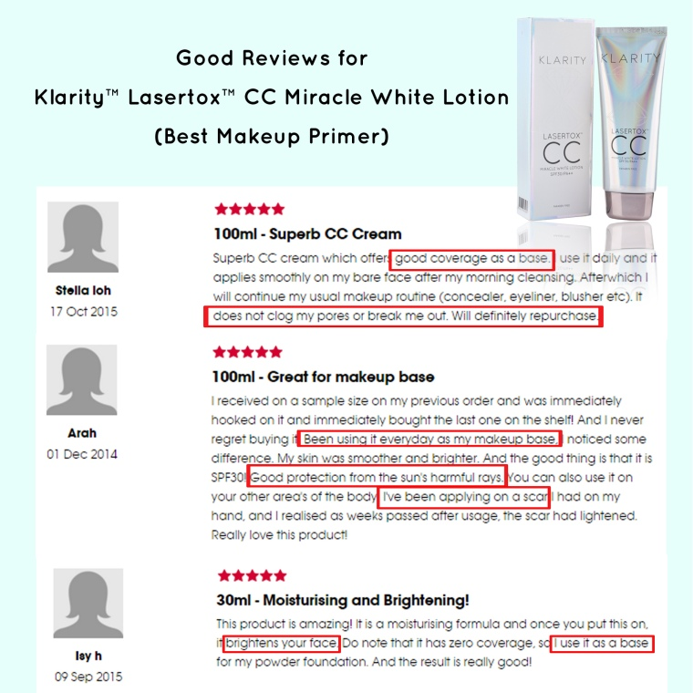 CC LOTION REVIEW 2.jpg