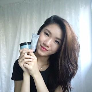 Maggie Tam (photo)