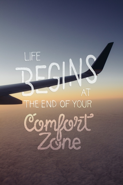 comfort-zone-revised1.jpg