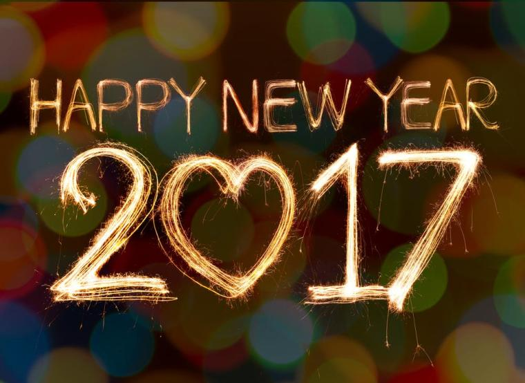 happy-new-year-images-for-whatsapp-dp-profile-wallpapers-2017-download-13