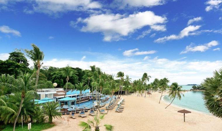 mambo-beach-club