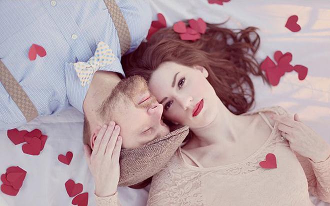 romantic-valentines-day-wedding-ideas-4