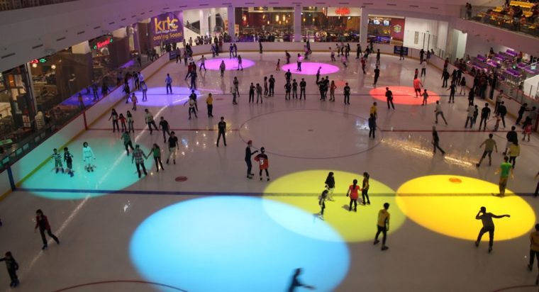 the-rink-at-jcube_binary_58315-1471951385-1024x556