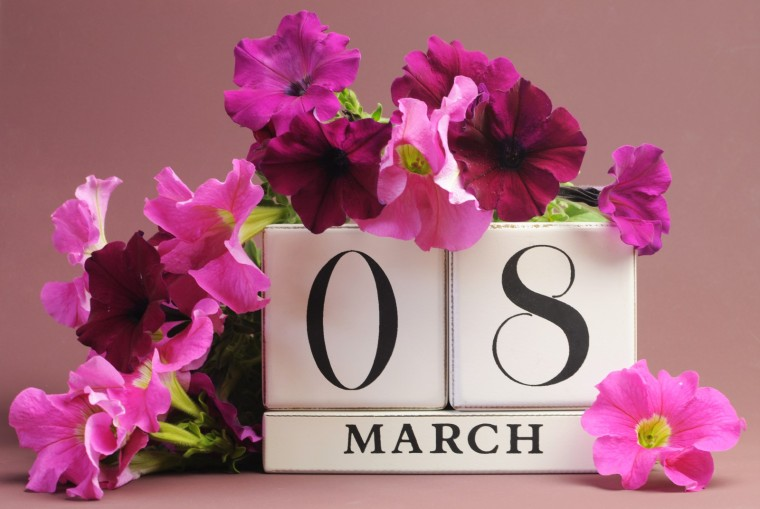 happy-international-womens-day-march-8-g