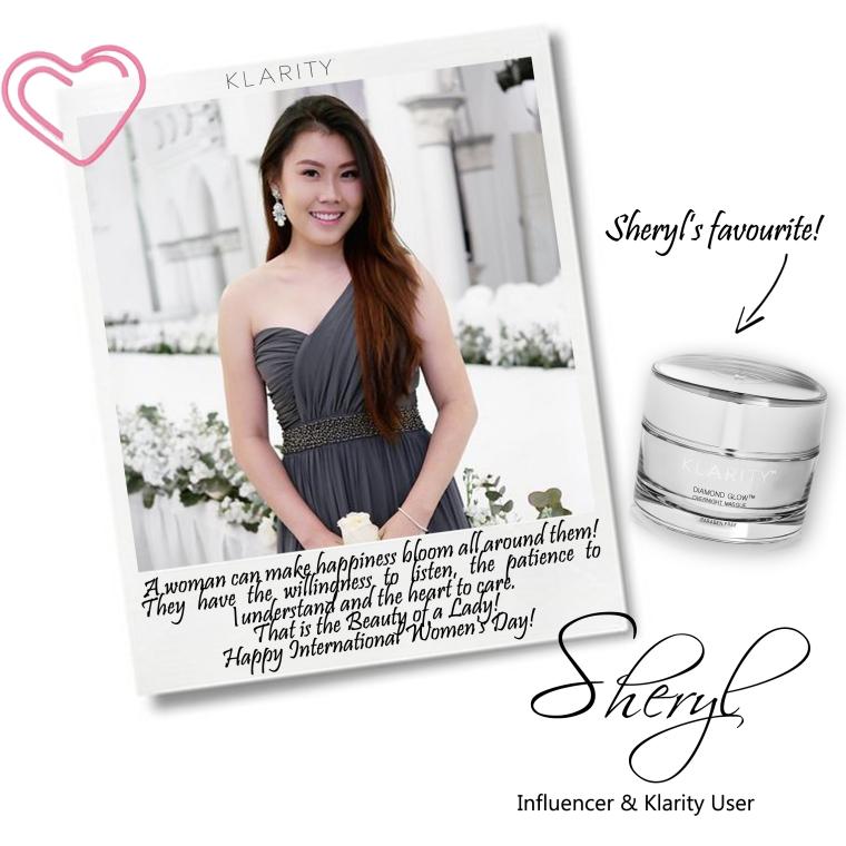 sherylt